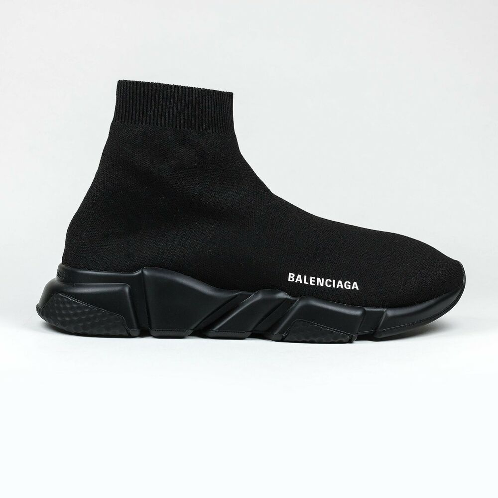 Daily Runner Mens Shoes