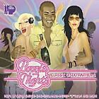 """BOOGIE NIGHTS""-31 TRACK 70's & 80's SOUL FUNK & DISCO CLASSICS-BRAND NEW 2CD"
