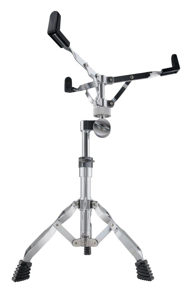 Snare Drum Stand Stage Tripod Double Braced Hardware