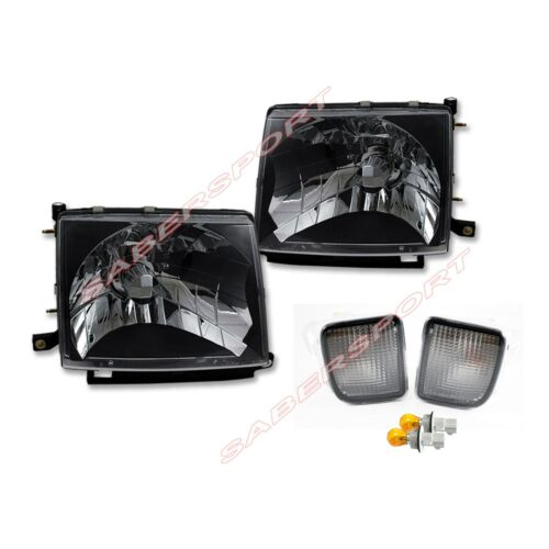 pair-black-headlights-smoke-len-bumper-lights-for-9800-tacoma-4wd-prerunner