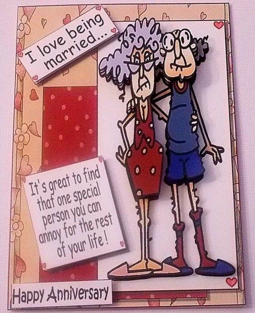 It is a graphic of Decisive Free Printable Anniversary Cards for Couple
