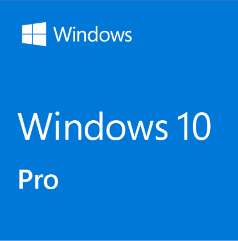 activator windows 10 pro 32 bit