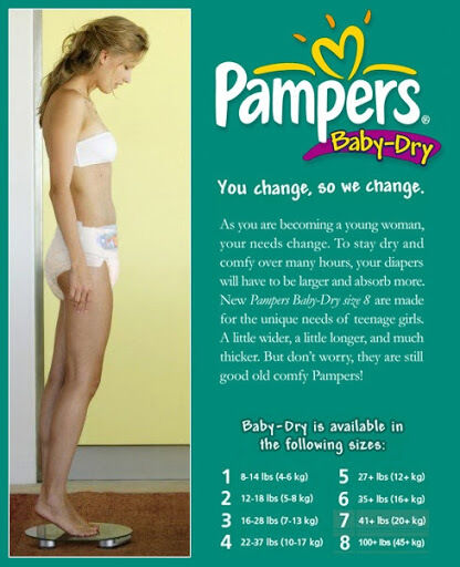 Shop for pampers diapers deals online at Target. Free shipping & returns and save 5% every day with your Target REDcard.