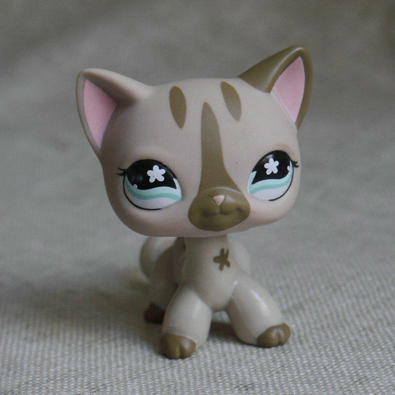 Ebay Lps Cats And Dogs