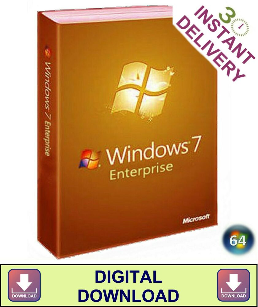 windows 7 repair disk iso
