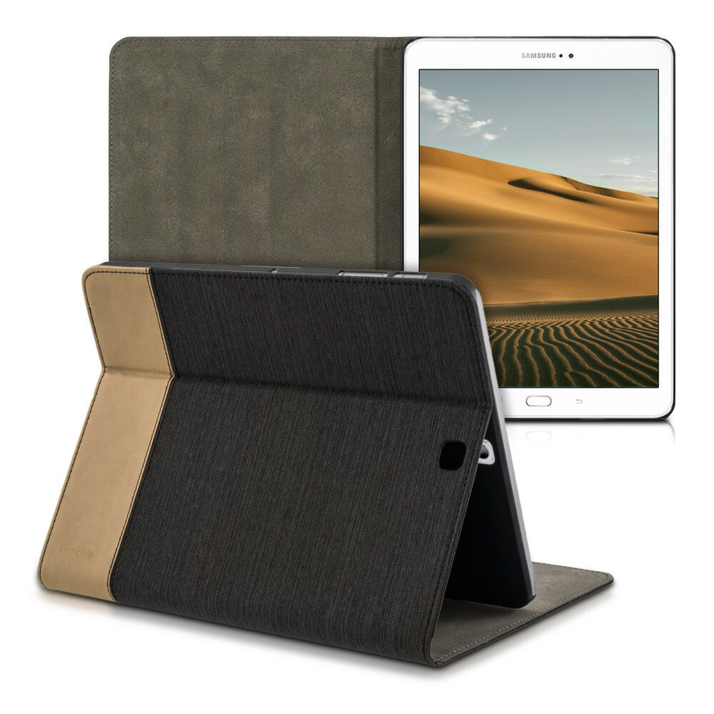 h lle f r samsung galaxy tab s2 9 7 tablet cover case. Black Bedroom Furniture Sets. Home Design Ideas