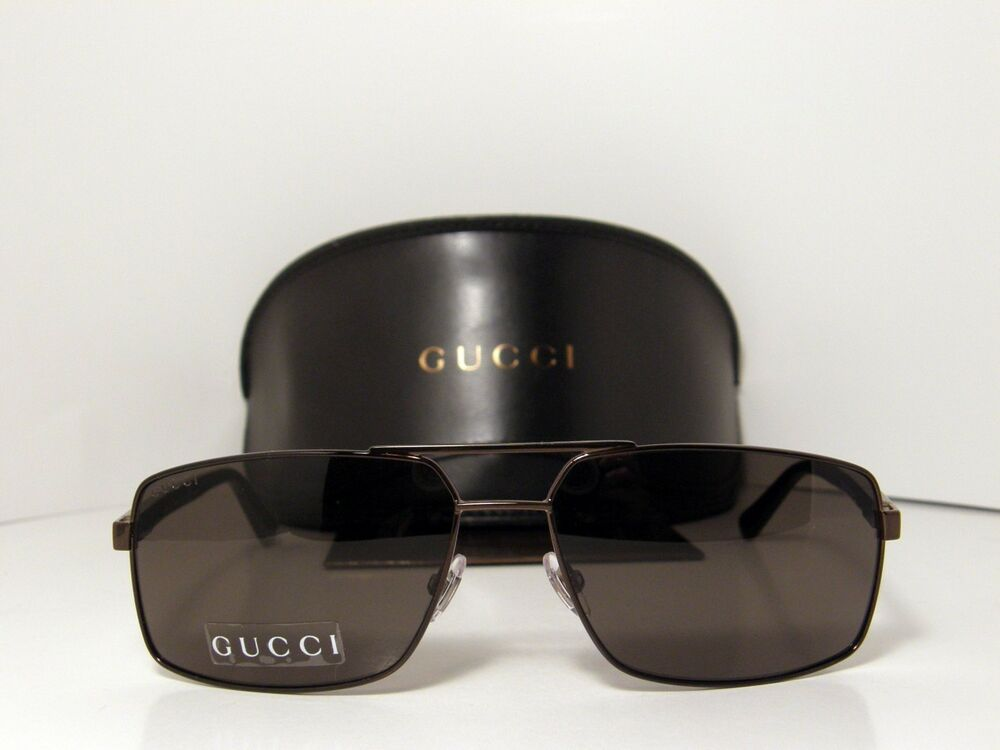 16b12d41487 Details about Hot New Authentic Gucci Sunglasses GG 1950 S 0Q870 60mm Made  In Italy MMM