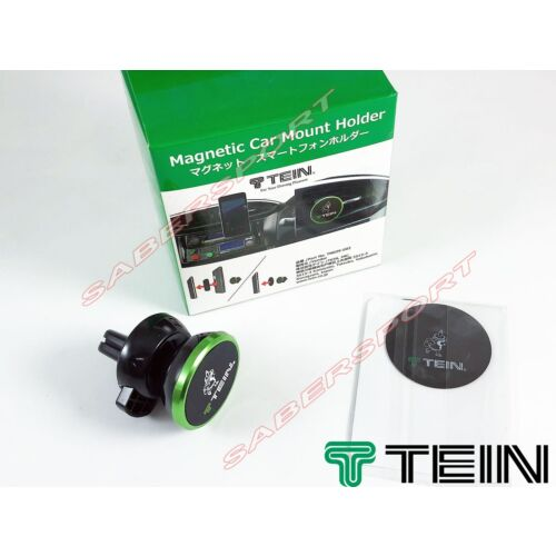 tein-original-goods-tn029002-magnetic-car-air-vent-mount-cell-phone-holder