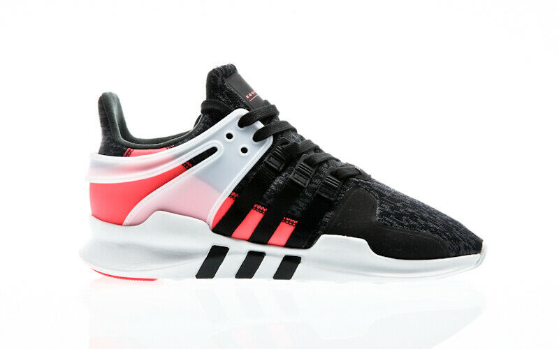 faecf181e984 Adidas Eqt Equipment Support RF Adv Men Sneaker Mens Shoes Shoes