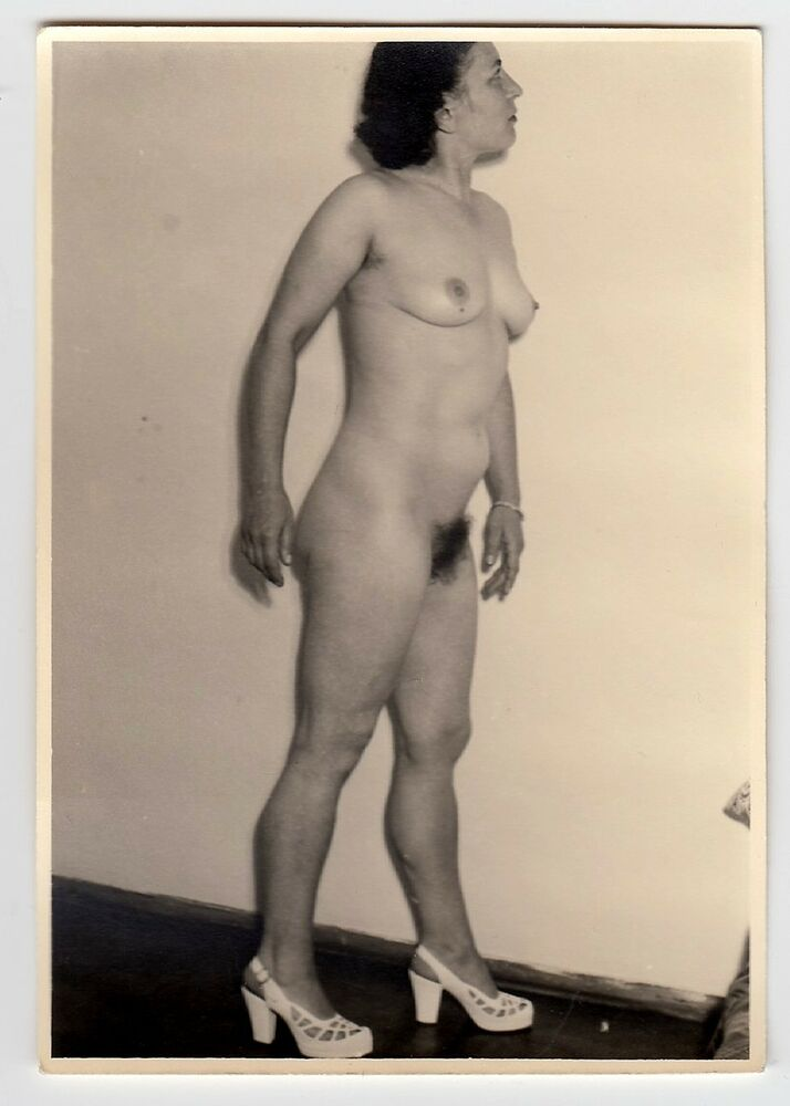 tony-betts-and-wife-nude-old-indian-men-nude
