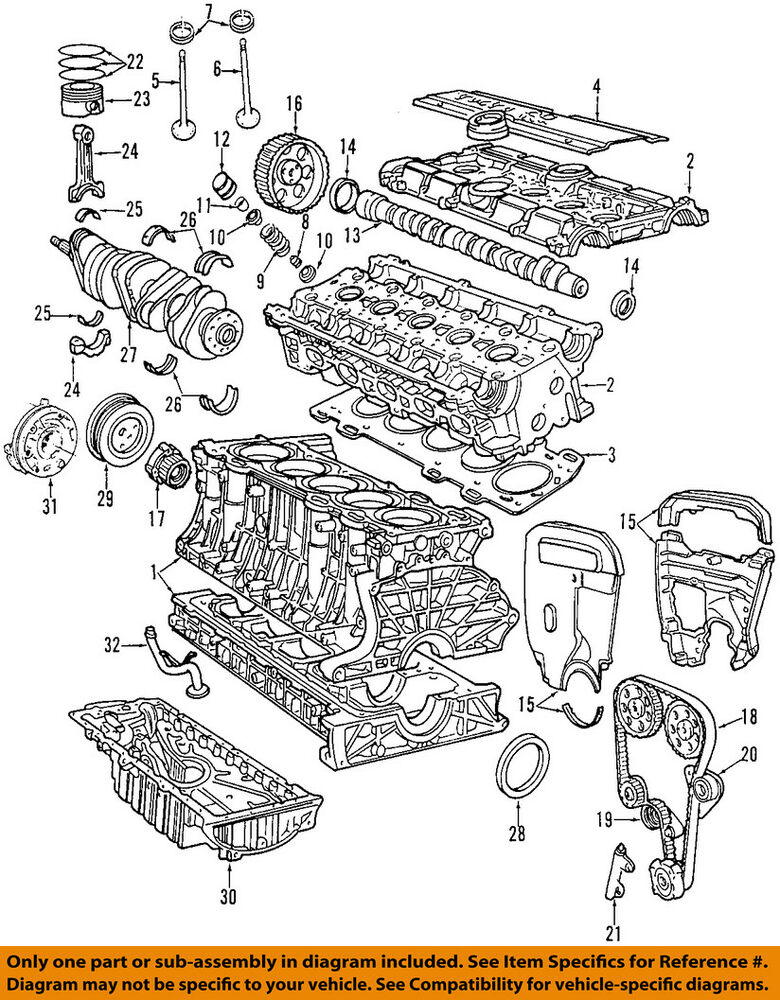 volvo 2 4 engine diagram wiring diagram ops Volvo 240 Engine