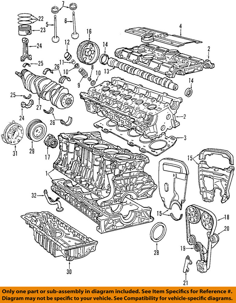 Volvo V70 2001 Electric Wiring Diagram