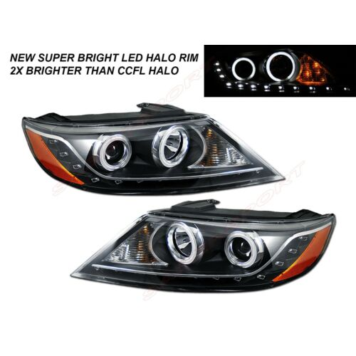 pair-black-ccfl-halo-headlights-w-led-parking-light-for-20112013-kia-sorento