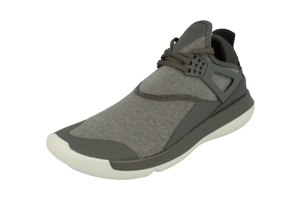 Details about Nike Air Jordan Fly 89 Mens Trainers 940267 Sneakers Shoes 005 41609c419