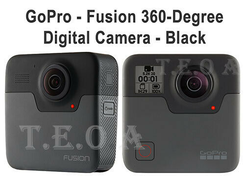 b8ed607784d Dell Wireless Mouse - WM126 - Black- BRAND NEW SEALED 884116198482 ...
