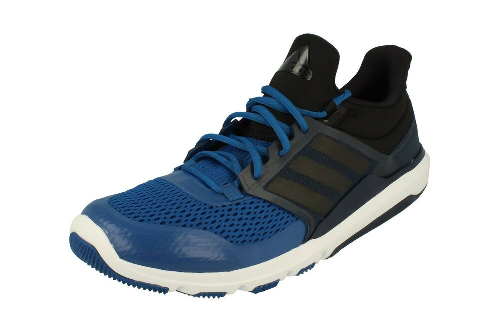 281c5545e78d Details about Adidas Adipure 360.3 Mens Running Trainers Sneakers AF5464  Shoes