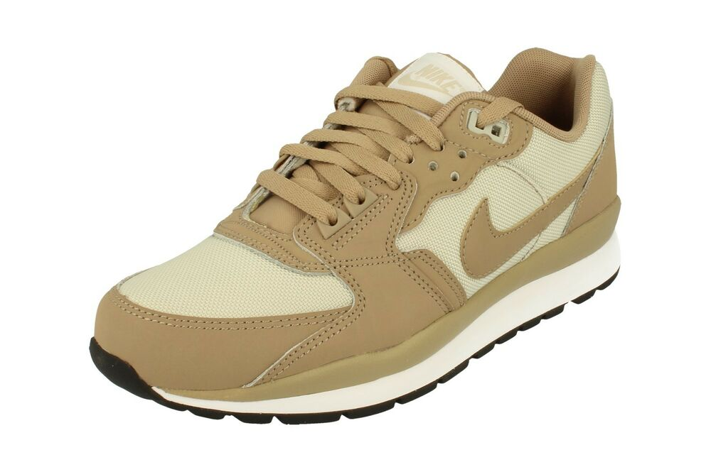 9fb407597bd Details about Nike Air Windrunner Tr Mens Running Trainers 317754 Sneakers  Shoes 200