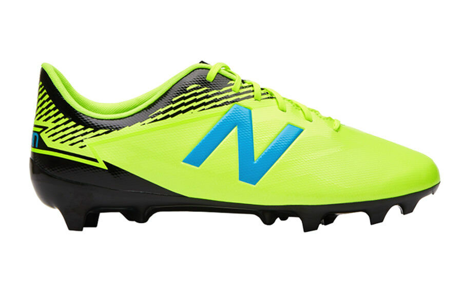 SCARPE UOMO FU BALL NEW BALANCE FURON 3.0 DISPATCH FG MSFDFHM3
