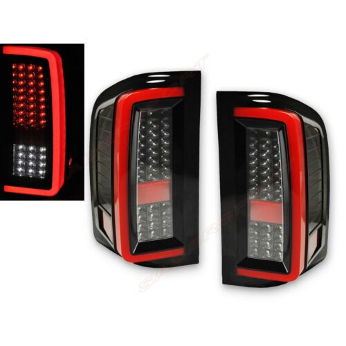 set-of-pair-black-full-led-taillights-for-20072013-silverado-1500-2500hd-3500hd