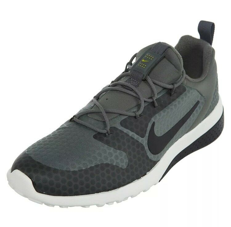 Nike CK Racer Mens Multiple Sizes 916780 006