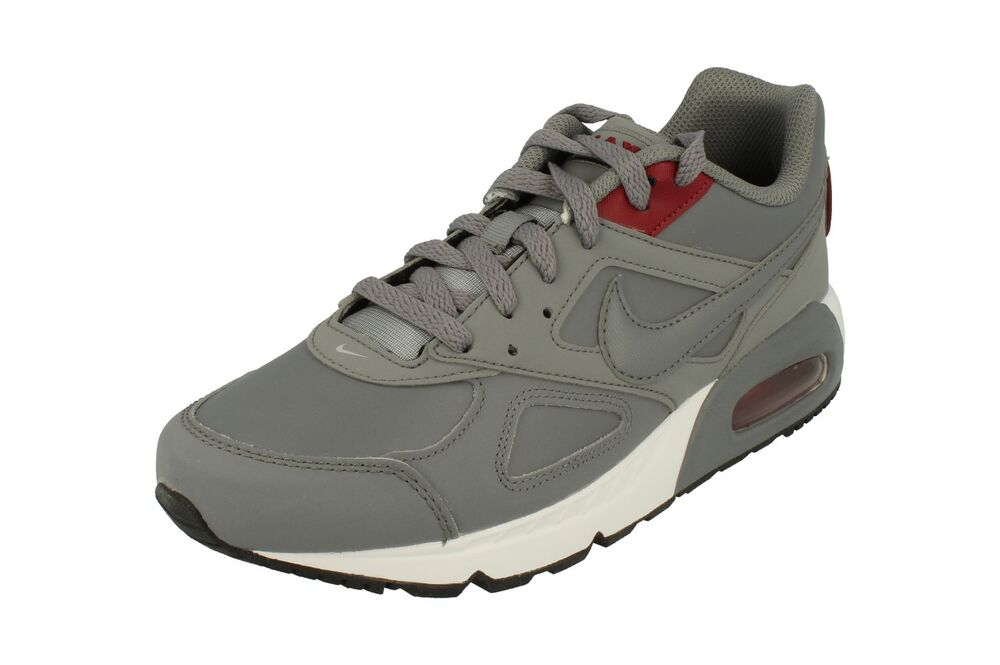 cheap for discount 700ad 8675c Details about Nike Air Max Ivo LTR Mens Running Trainers 580520 Sneakers  Shoes 006