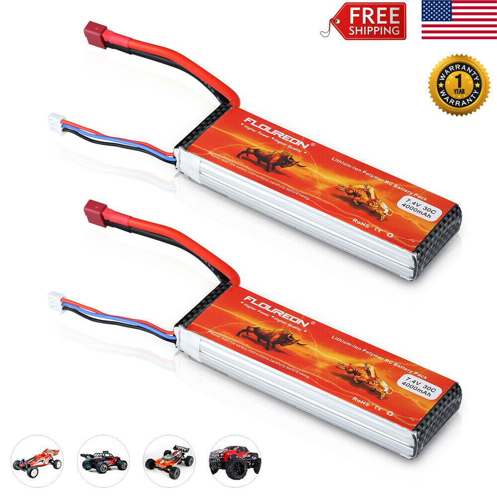 2 in 1 cordless upright handheld stick vacuum cleaner 9000pa suction brush tool 669818254489 ebay. Black Bedroom Furniture Sets. Home Design Ideas
