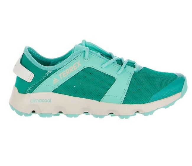 NIB Adidas Women'sTerrex CC Voyager Sleek Water Shoes Siz 6.5 7 7.5 9