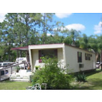 Pre-Foreclosure - Home and Land Cape Coral Area Florida County