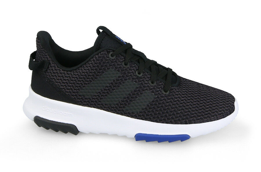 SCARPE DONNA/JUNIOR SNEAKERS ADIDAS CLOUDFOAM RACER TR DB1300