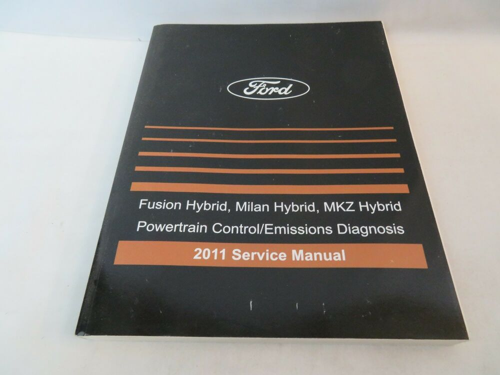 Diagram 201ford Fusion Milan Mkz Hybrid Service Manual Set Wiring Diagrams Manual And The Hybrid Powertrain Control Emission Diagnosis Manual Full Version Hd Quality Diagnosis Manual Notebookdiagram Gsxbooking It