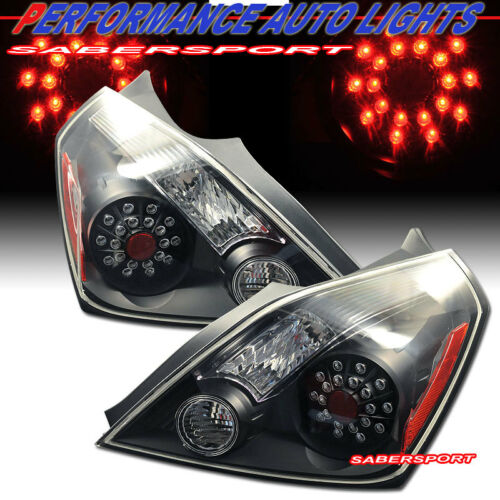 set-of-pair-black-housing-led-taillights-for-20082013-nissan-altima-2dr-coupe