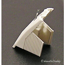 NEW TURNTABLE STYLUS NEEDLE FOR AUDIO TECHNICA 1001 AT1001 213