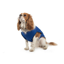 Ancol Dog Cooling Chillax Cool Dog Vest Coat Cool Down your Dog in Hot Weather