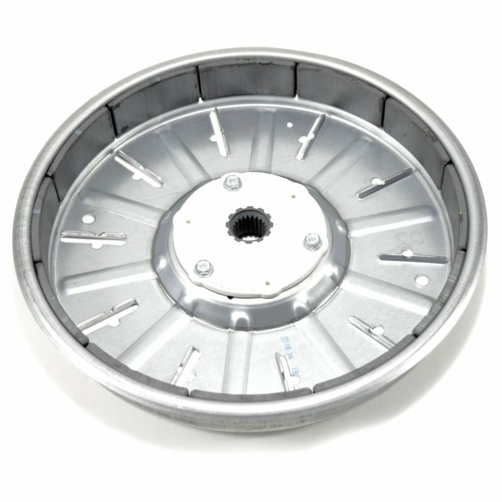 Details about LG Washing Machine Rotor WD-1255RD WD-12550RD WD-1256RD WD-12556RD  WD-1435RD