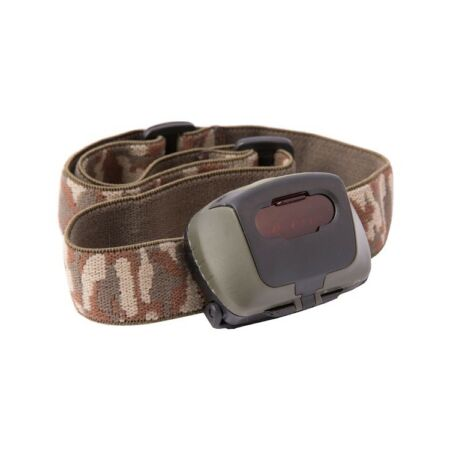 img-KOMBAT MILITARY LED HEADLAMP WITH RED FILTER