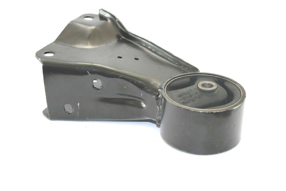 Rear Right Engine Mount For 1989