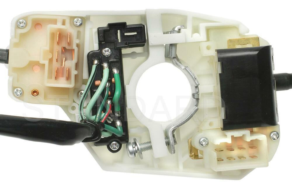 headlight dimmer switch standard cbs 1041 fits 1985 nissan. Black Bedroom Furniture Sets. Home Design Ideas