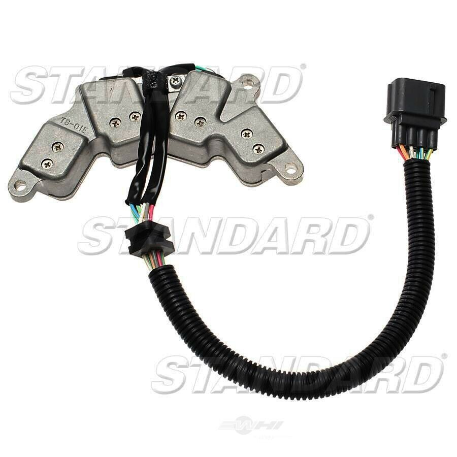 Reference Sensor For 1991-2005 Acura NSX 1992 1993 1994