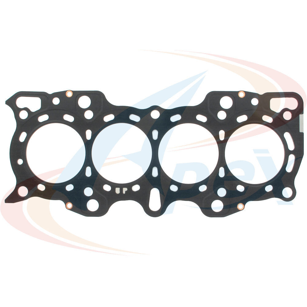 Head Gasket For 1996-2001 Acura Integra 1.8L 4 Cyl 1997