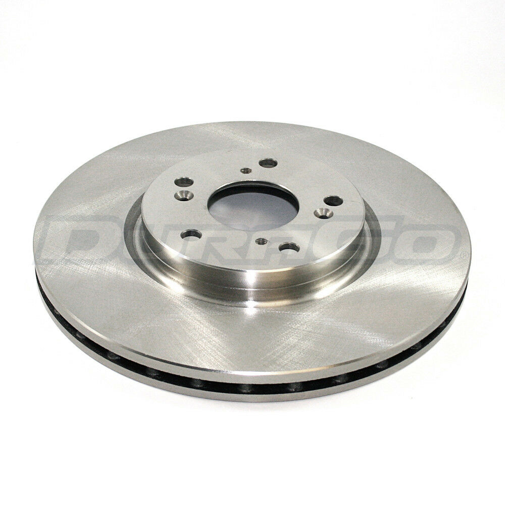 Front Brake Rotor For 2004-2008 Acura TL Type-S 2005 2006