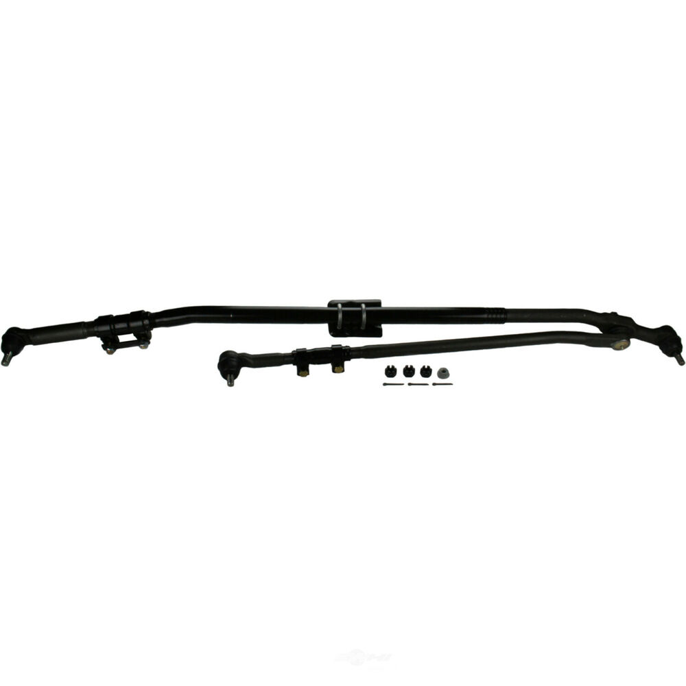 Steering Linkage Assembly Moog Ds800981a