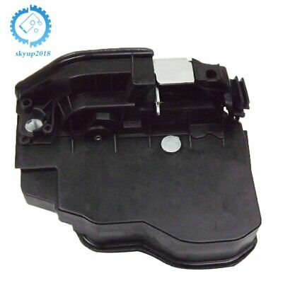 Door Lock Latch Actuator Front Left Driver Side Fit For BMW E90 E60