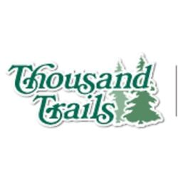Kyпить Thousand Trails/LTR camping membership for sale,13 campgrounds на еВаy.соm