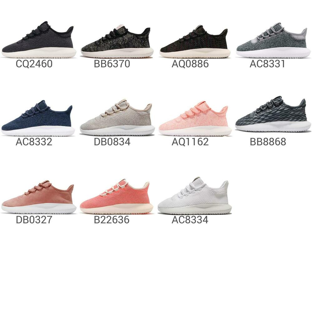 7039b7e2658 Details about adidas Originals Tubular Shadow W Womens Lifestyle Shoes  Fashion Sneakers Pick 1