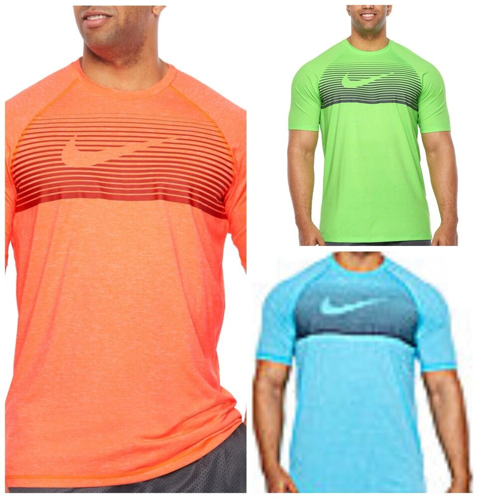 a8a39a2ae0fb47 Nike Dri Fit T Shirts Big And Tall – EDGE Engineering and Consulting ...