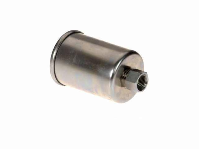 04 silverado fuel filter location for 1999-2006 chevrolet silverado 1500 fuel filter 85432zd ... 2002 silverado fuel filter