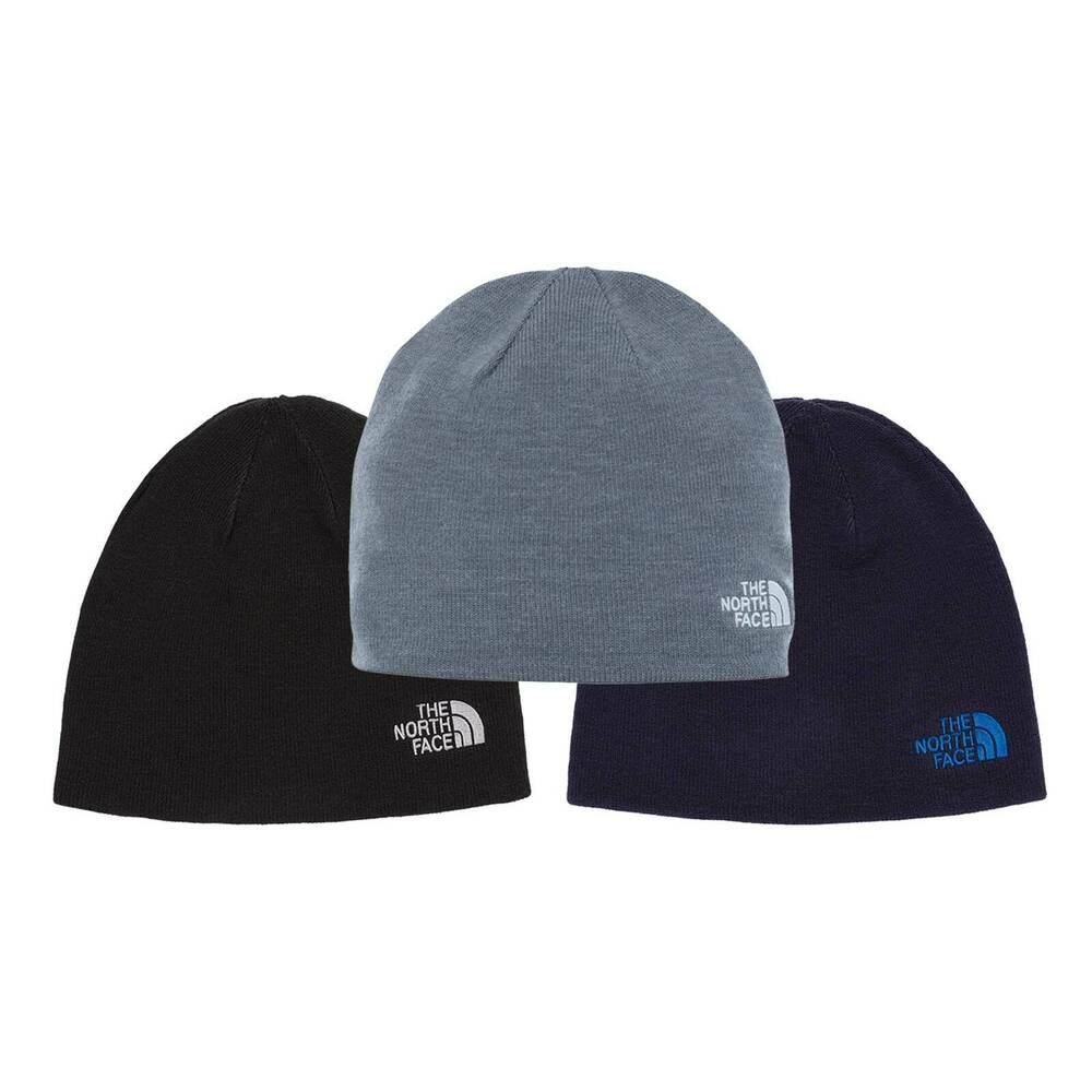 5a065e18699 Details about The North Face Mens Gateway Beanie RRP £18