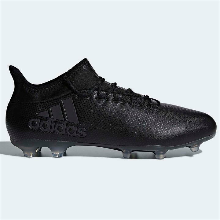 53e13b8cd Details about adidas X 17.2 Mens FG Football Boots UK 6 US 6.5 EUR 39.1/3  REF 779