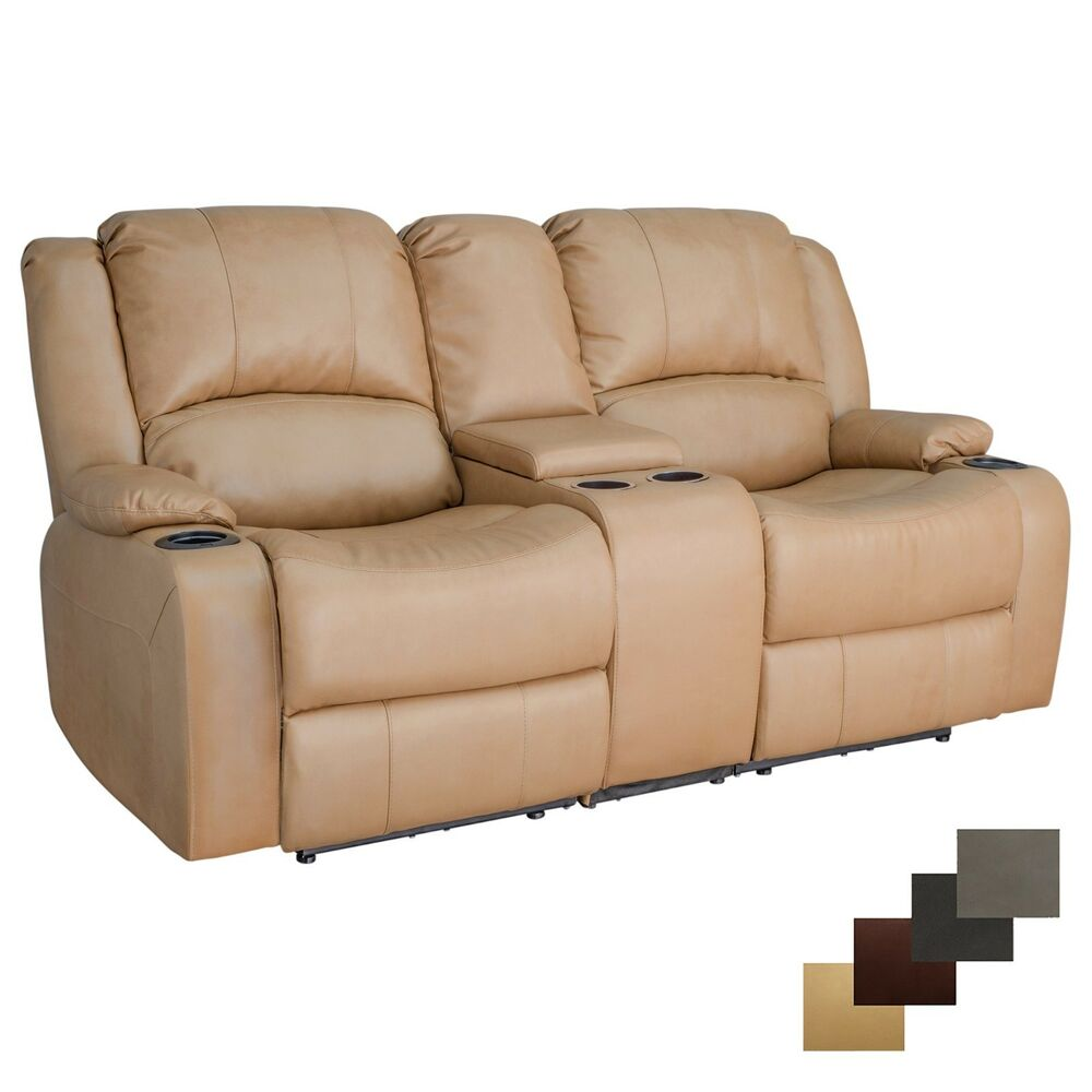 Recpro Charles 70 Quot Powered Double Rv Wall Hugger Recliner