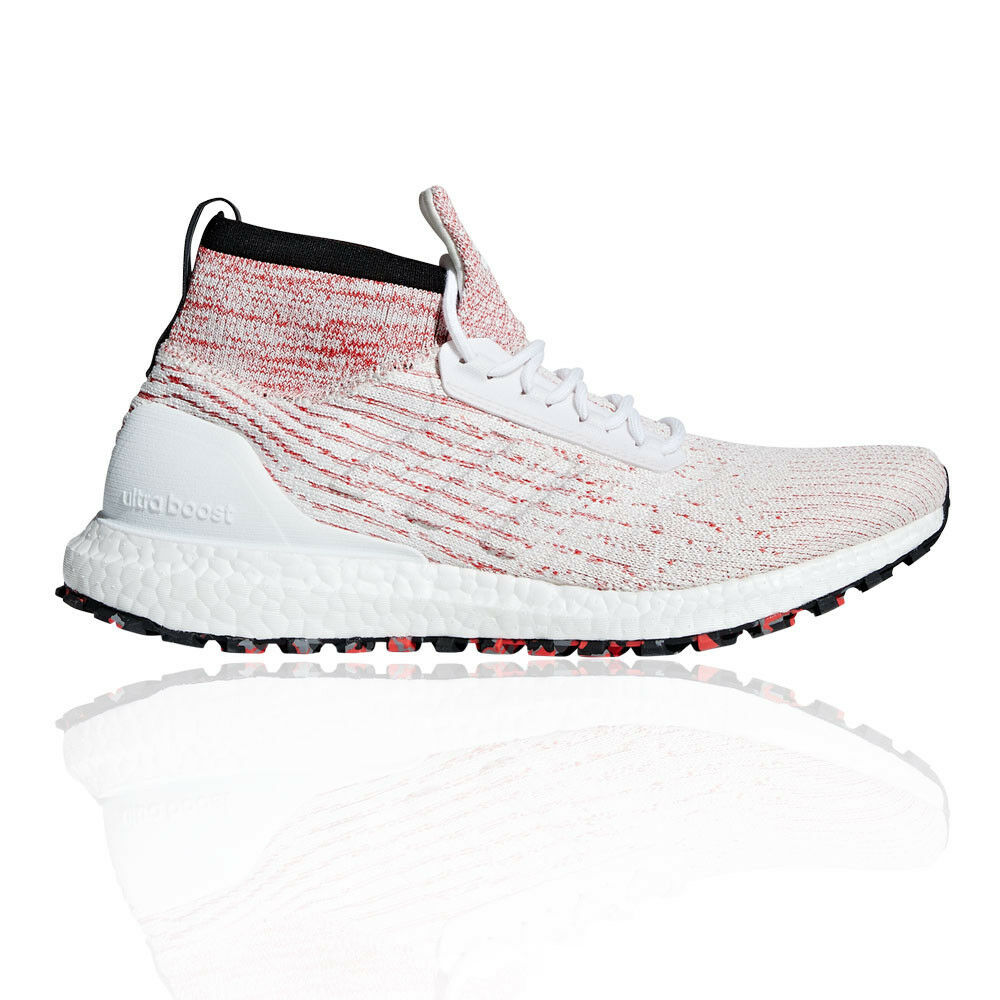 Sneakers Pink Adidas All Mens Shoes Trainers WhiteEbay Ultraboost Terrain Running WHY2eD9EI